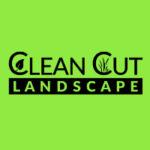 Clean Cut NW